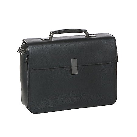Porsche Design Cervo 2.0 BriefBag FS Aktentasche 39 cm