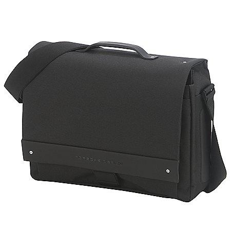 Porsche Design Cargon 2.5 BriefBag Messengerbag 40 cm