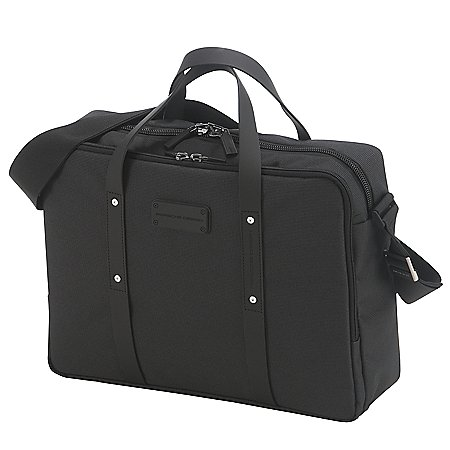 Porsche Design Cargon 2.5 BriefBag Aktentasche mit Laptopfach 41 cm