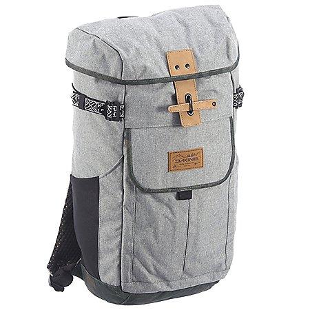 Dakine Boys Packs Caravan Rucksack mit Laptopfach 51 cm