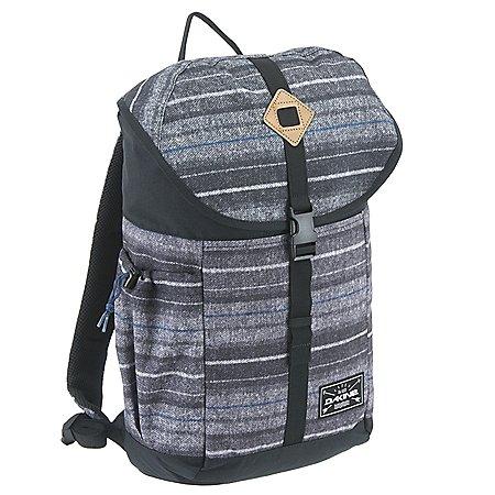Dakine Boys Packs Range Laptoprucksack 48 cm
