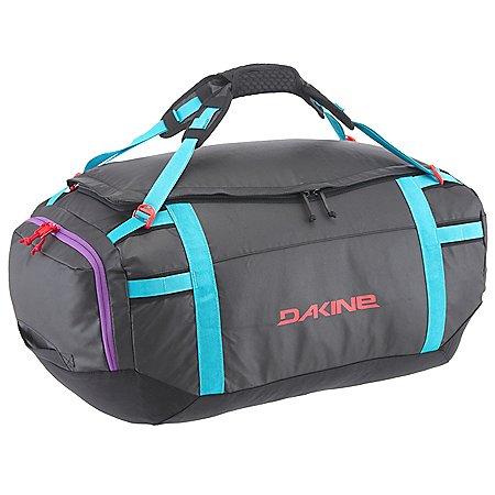 Dakine Boys Packs Ranger Reisetasche 69 cm