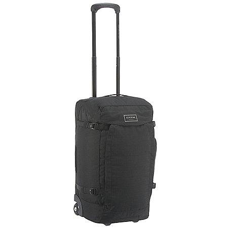 Dakine Travel Bags Sherpa Roller Rollreisetasche mit Rucksackfunktion 61 cm
