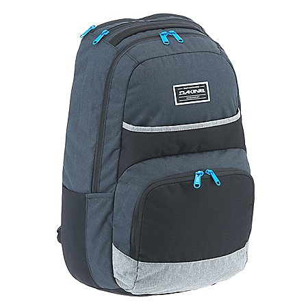 Dakine Boys Packs Campus DLX Laptoprucksack 53 cm