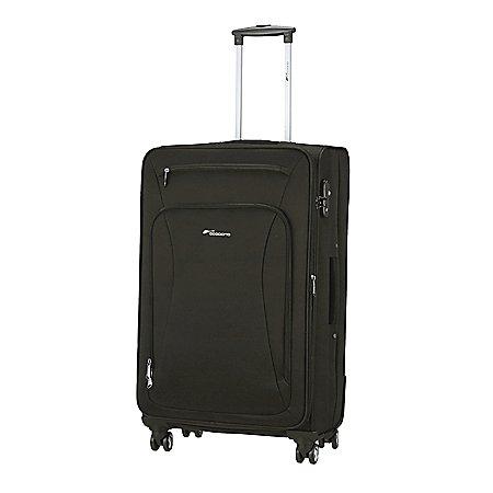 Cocoono Budget 4-Rollen-Trolley 60 cm