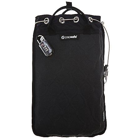 Pacsafe Travel Accessoires Travelsafe 5L GII Portable Safe