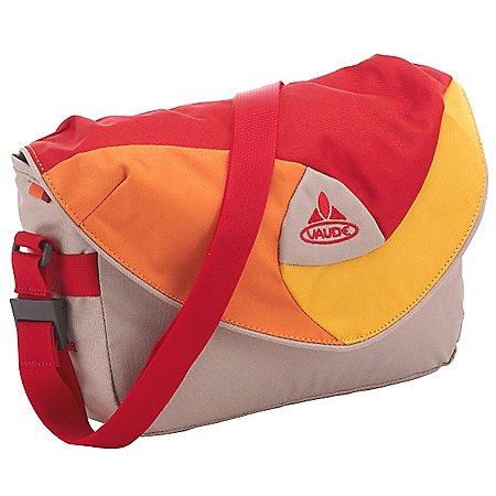 Vaude Family Nala Kindertasche 23 cm