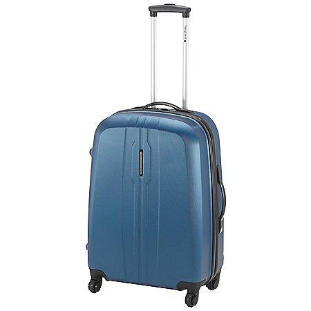 Gabol Oasis 4-Rollen-Trolley 67 cm