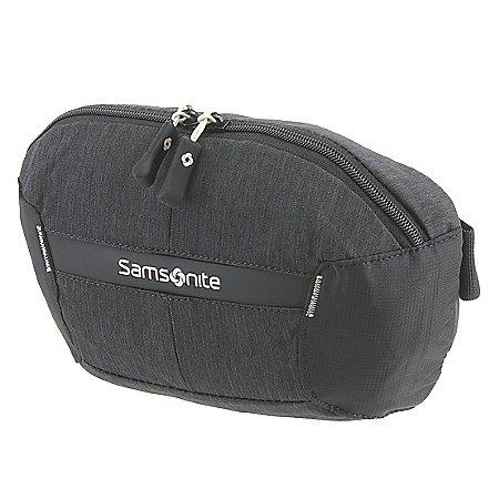 Samsonite Rewind Gürteltasche 24 cm