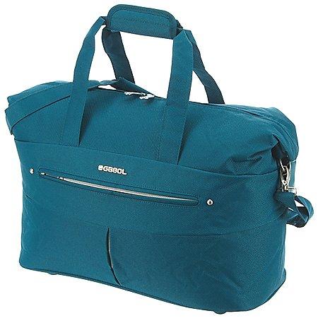 Gabol Daisy Flight Bag Bordtasche 46 cm