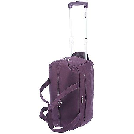 Gabol Daisy Wheel Bag Rollreisetasche 54 cm