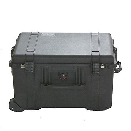 Peli Large Cases Transport Case 1620 63 cm