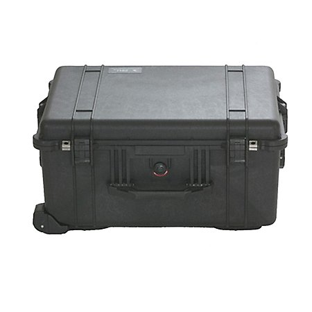 Peli Large Cases Transport Case 1610 63 cm