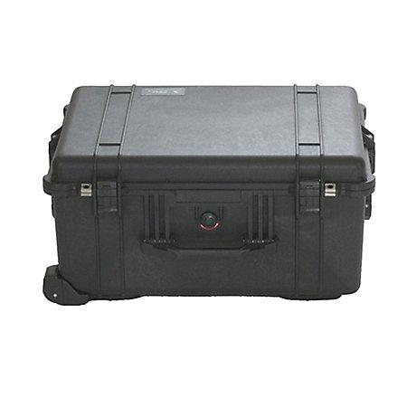 Peli Large Cases Transport Case 1610 63 cm