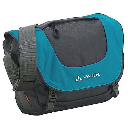Vaude Olympia Rom S Messengerbag 24 cm