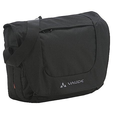 Vaude Olympia Rom L Messengerbag mit Laptopfach 41 cm