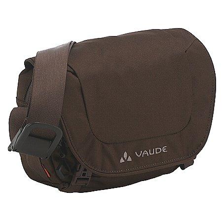 Vaude Olympia Rom XS Messengerbag 21 cm