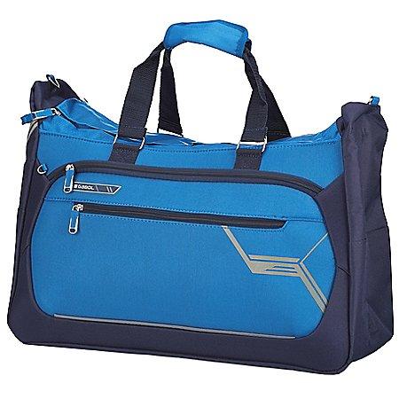 Gabol Lumen Travel Bag Reisetasche 52 cm