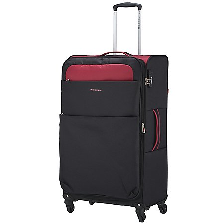 Gabol Cloud 4-Rollen-Trolley 79 cm