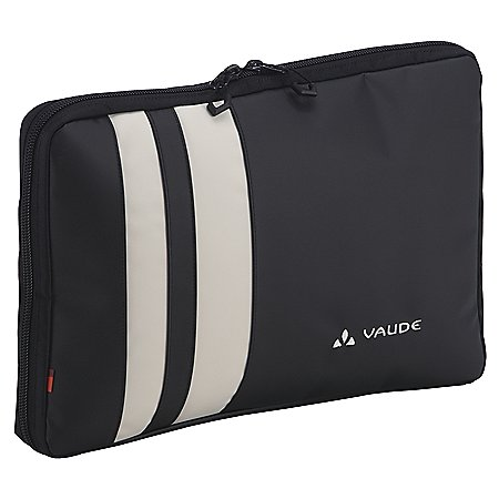 Vaude New Wash Off Vitus Laptoph�lle 44 cm