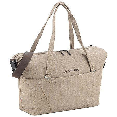 Vaude Recycled PETina Damen Notebooktasche 54 cm