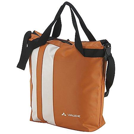 Vaude New Wash Off Senta Shopping Bag 40 cm