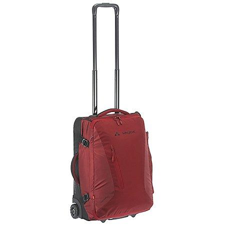 Vaude Tecotorial Tecotravel 40 Reisetasche auf Rollen 55 cm