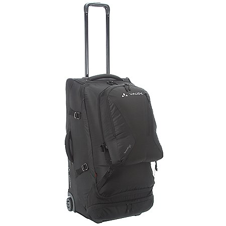 Vaude Tecotorial Tecorail 80 Rucksacktrolley 74 cm