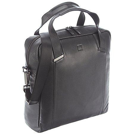 Delsey Haussmann Aktentasche mit Laptopfach 37 cm