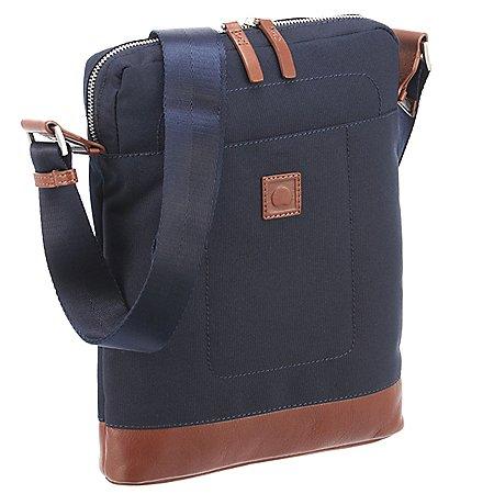 Delsey Villiers Mini Handtasche 28 cm