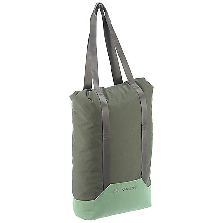 Vaude Colleagues Counterpart Rucksack 46 cm