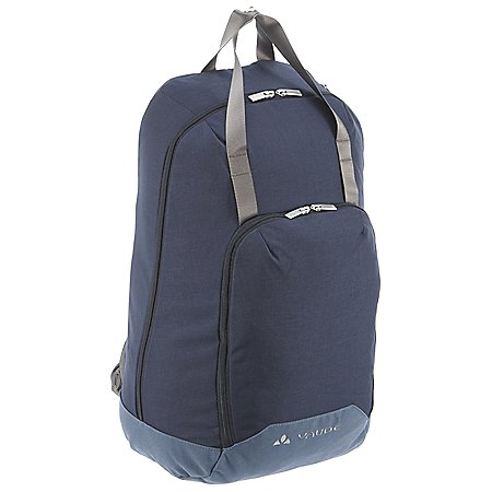 Vaude Colleagues Cooperator Rucksack mit Laptopfach 50 cm