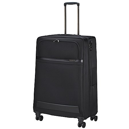 Cocoono Inspiration New Line 4-Rollen-Trolley 63 cm