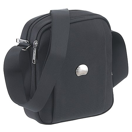 Delsey Montmartre Pro Mini Handtasche 23 cm