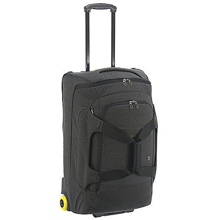 Hama Business Travel Berlin Reisetasche mit Rollen 70 cm