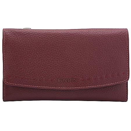 Esquire Tessa Damenbörse 18 cm
