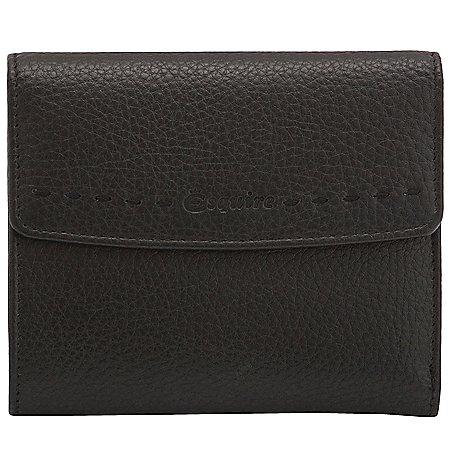Esquire Tessa Damenbörse 12 cm