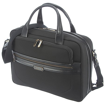Samsonite Integra Bailhandel Laptoptasche 45 cm