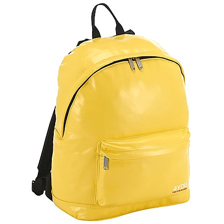 4 You Select Edition Daypack Rucksack 40 cm
