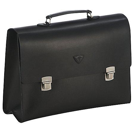 Joop Oxford Neleus Briefcase Aktentasche 42 cm