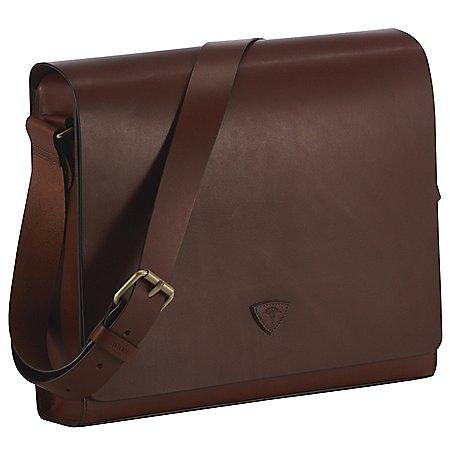 Joop Oxford Ikaros Flap Bag Umhängetasche 38 cm
