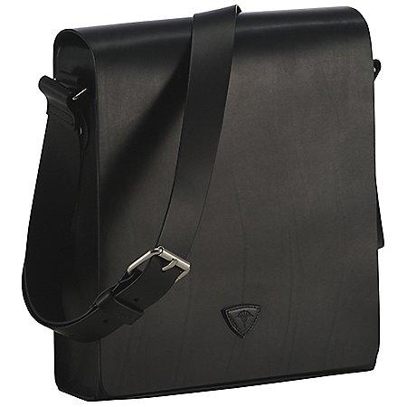 Joop Oxford Leander Flap Bag Umhängetasche 35 cm