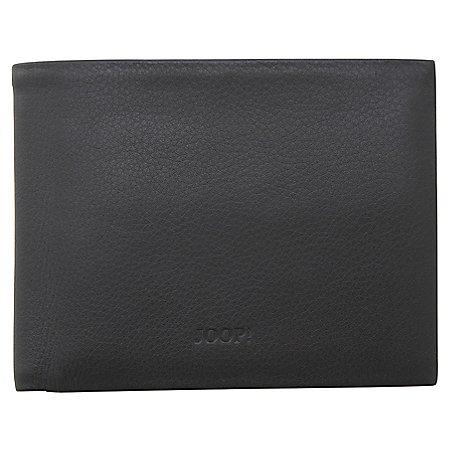 Joop Smooth Leather Typhon H9 Billfold 13 cm