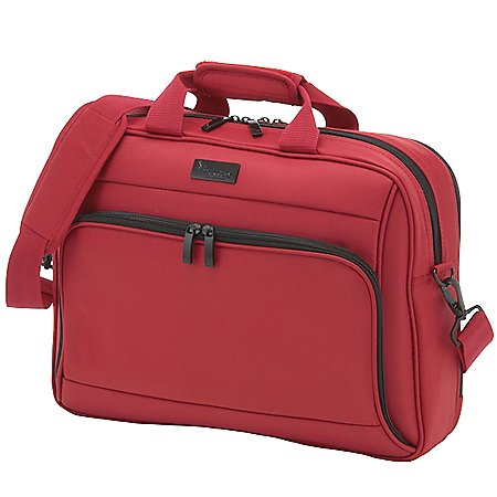 Pack Easy Light Business Business-Mappe mit Laptopfach 42 cm