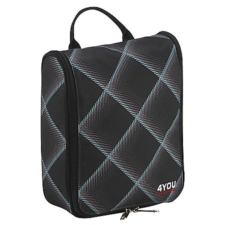 4 You Travel Collection Washbag 28 cm