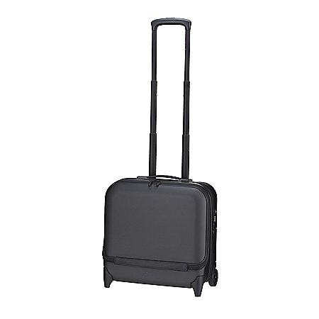 Pack Easy B-Solutions Business-Trolley 43 cm