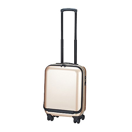 Pack Easy B-Solutions Business-Trolley 55 cm
