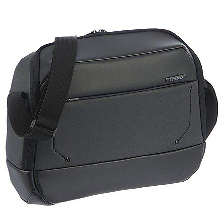Samsonite Urban ARC Tablet Bag Umhängetasche 35 cm