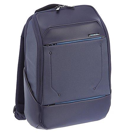 Samsonite Urban ARC Laptop Backpack Laptoprucksack 41 cm