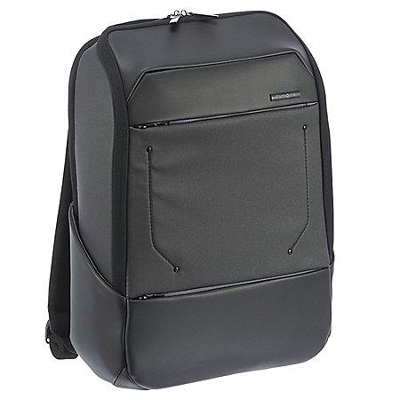 Samsonite Urban ARC Laptop Backpack Laptoprucksack 46 cm